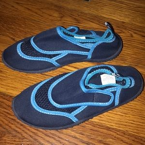 Boys Water Shoes